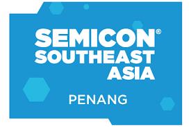 SEMICON Southeast Asia 2017