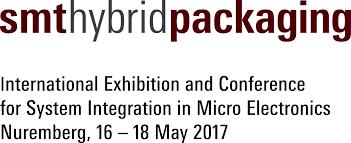 SMT Hybrid Packaging Conference 2017